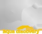 Aqua Discovery (Россия)