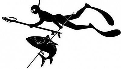 Обучение подводной охоте и фридайвингу