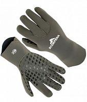 Перчатки Scorpena B Зеленые