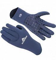 Перчатки Scorpena B Синие