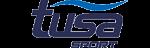 TUSA Sport