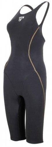 Стартовый костюм для плавания MPULSE 2020 Phelps