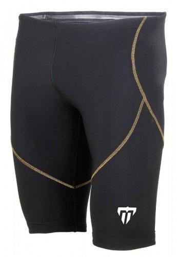 Стартовый костюм для плавания MPULSE 2020 Phelps фото 4