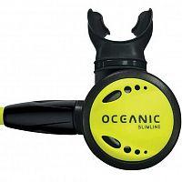 Октопус Oceanic Slimline 3