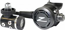 Регулятор Zeagle Onyx II