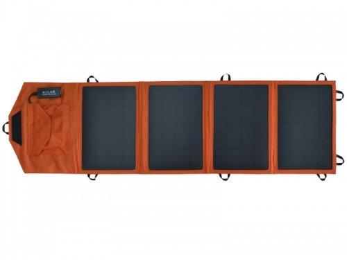 Мобильный солнечный модуль Sunways FSM