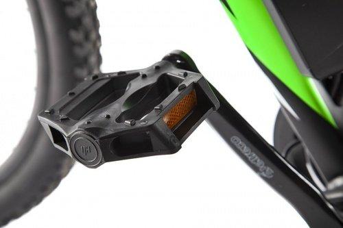 Велогибрид Eltreco XT 800 new фото 2