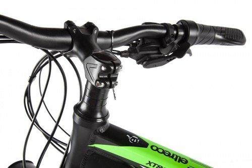 Велогибрид Eltreco XT 800 new фото 18