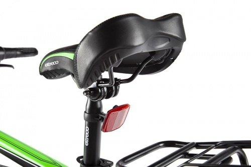 Велогибрид Eltreco XT 800 new фото 25