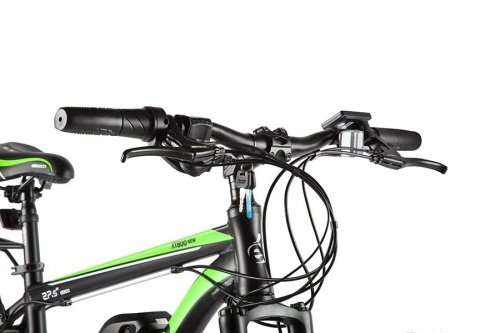 Велогибрид Eltreco XT 800 new фото 29
